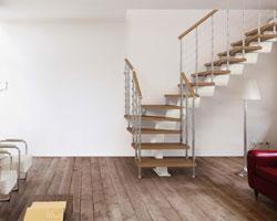 Indendørs trapper priser – Bordben jern