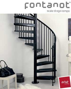 trappe salg online ring for r d og vejledning vedr din. Black Bedroom Furniture Sets. Home Design Ideas
